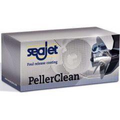 Seajet Peller Clean 0,3 ltr