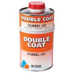 De IJssel Double Coat Dubbel UV 0,75 ltr