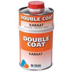 De IJssel Double Coat Karaat 0,75 ltr