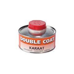 De IJssel verharder voor Karaat 0,188 ltr