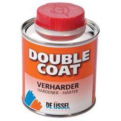 De IJssel verharder voor Double Coat 0,33 ltr