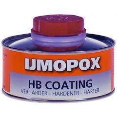 De IJssel verharden voor HB Coating 0,188 ltr