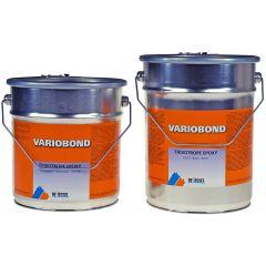 De IJssel Variobon Thixotrope epoxy 7,5 kilo