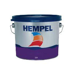 Hempel Under Water Primer 26030 0,75 ltr