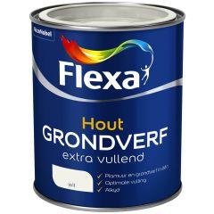 Flexa Grondverf extra vullend 0,75 ltr