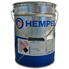 Hempel Olympic 86951 (voorheen Combic) 20 ltr