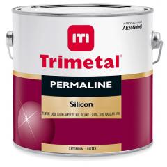 trimetal permaline silicon 2,5 ltr