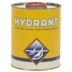 hydrant synthetische verdunning 1 ltr