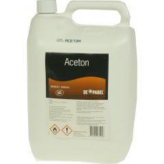aceton 5 ltr