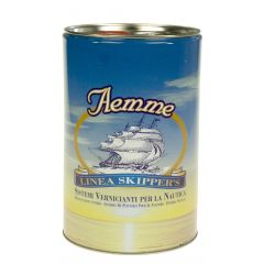 aemme thinner 765 5 ltr