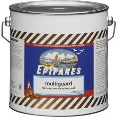 Epifanes Multiguard +