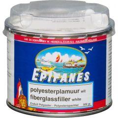 Epifanes Polyester 1,5kg