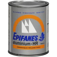 Epifanes Aluminium HB
