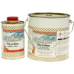 epifanes poly-urthane 3kg