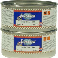 epifanes epoxyfiller 1500