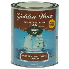 golden wave 1 ltr