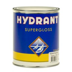 hydrant supergloss 0,75 ltr
