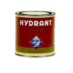hydrant jachtlak 0,25 ltr