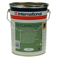 international interprotect 3,75
