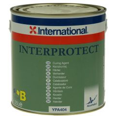 international interprotect verharder 1,25