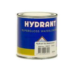 hydrant waterlijnverf 0,25 ltr