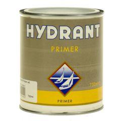 hydrant primer 0,75 ltr