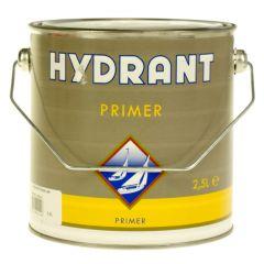 hydrant primer 2,5 ltr