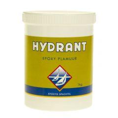 hydrant epoxyplamuur 1 kg