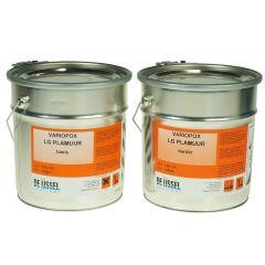 ijssel epoxy lg plamuur 5kg