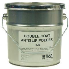 ijssel antislippoeder 1 kg