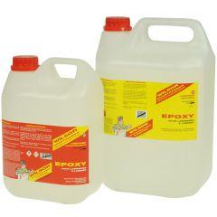 wilsor epoxyhars 7 kg