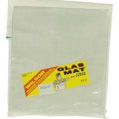 wilsor glasweefsel mat 0,5 mtr