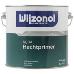 Wijzonol Aqua Hechtprimer 2,5 ltr