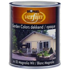 Verfijn Garden colors 0,75 ltr