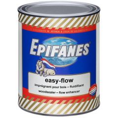 Epifanes Easy-Flow 0,5 ltr