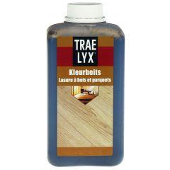 Trae Lyx Kleurbeits 1 ltr