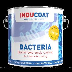 Inducoat Bacteria