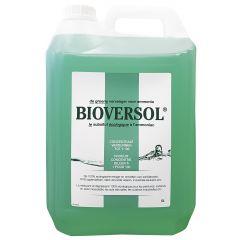 Bioversol 5 ltr