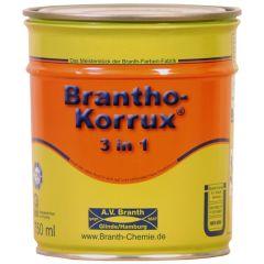 Branth Brantho Korrux 3 in 1 0,75 ltr