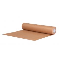 Deltec Unitack Papier zelfklevend