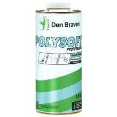 Den Braven Zwaluw Polysoft Professional 1,5 kg