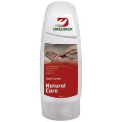 Dreumex Natural Care Cream 0,25 ltr