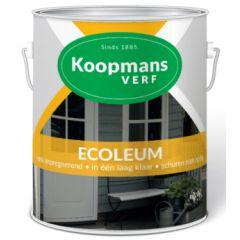 Koopmans Ecoleum 2,5 ltr