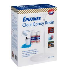 Epifanes Easy_Flow 4 ltr