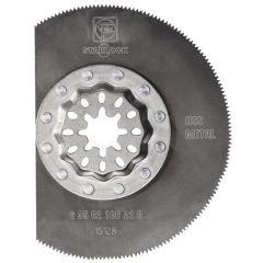 Fein HSS Zaagblad 85 mm (Nr. 63502106210) 1 st