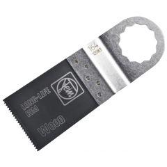Fein E-Cut Long-Life Zaagblad 35x50 mm (Nr. 63502164010) 1 st