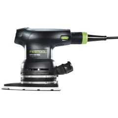 Festool Delta schuurmachine DTS 400 REQ-Plus