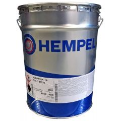 hempel hempatex hi-build 46330 20 ltr
