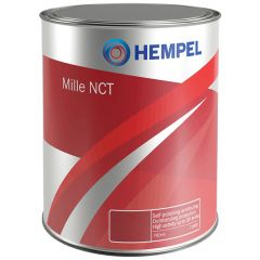 hempel mille nct 7173C 0,75 ltr