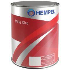 hempel mille xtra 0,75 liter